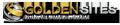 Κατασκευή & Φιλοξενία Ιστοσελίδων Golden Sites